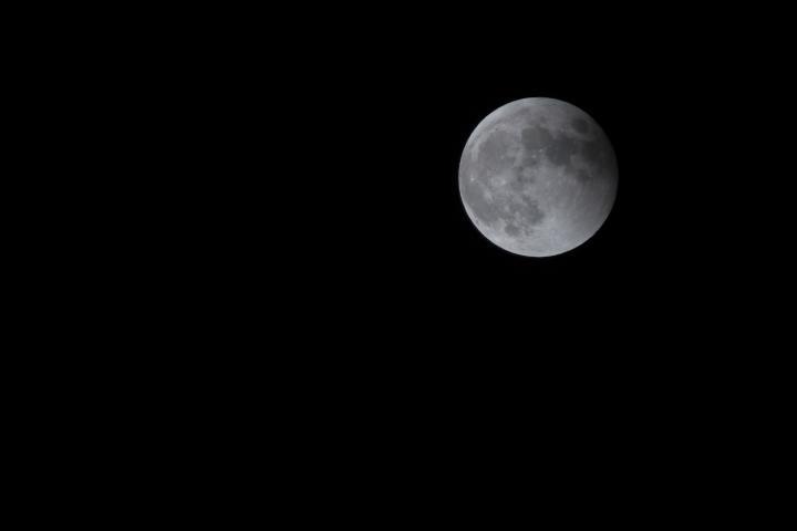 2014皆既月食25