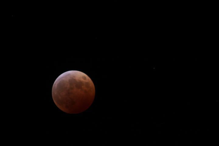 2014皆既月食02
