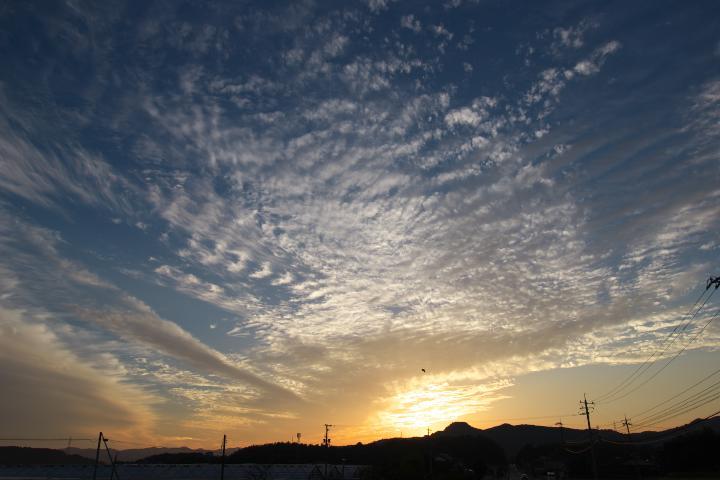 2014秋の空01
