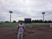 2014.8.24 県議野球大会 サイズ変更