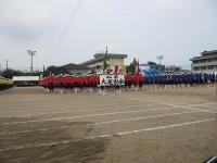 2014-09-05 開会式サイズ変更1