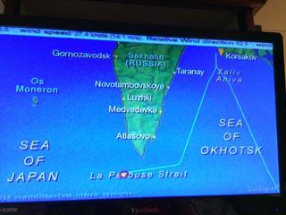 201409ロシアから北海道へ 1_R