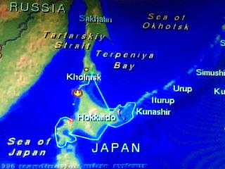 201409ロシアから北海道へ 3_R