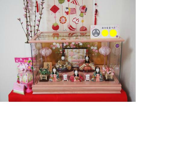 snap_misadai_201431124156.jpg