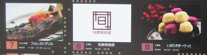 IMG_1063-3.jpg
