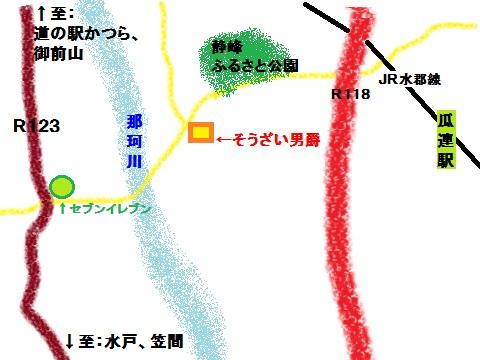 map_20140501232459014.jpg