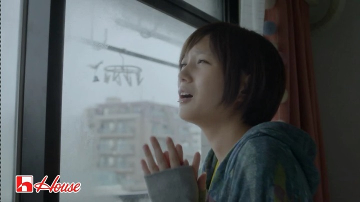 2代目【GTO】神崎麗美C1000のCM第4弾に登場!