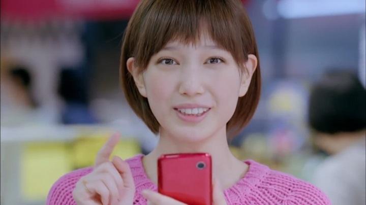2代目【GTO】神崎麗美Yahoo! JAPANレシピ篇、とんズバ!