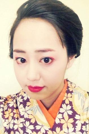 3月20日、朋子ブログのドラマ