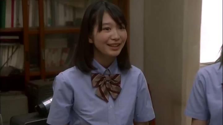 柊 佐奈(岡本夏美)