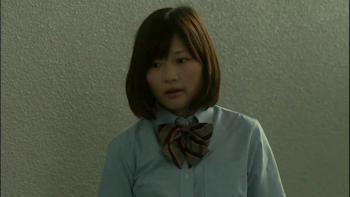 楠見加奈子(伊藤沙莉)