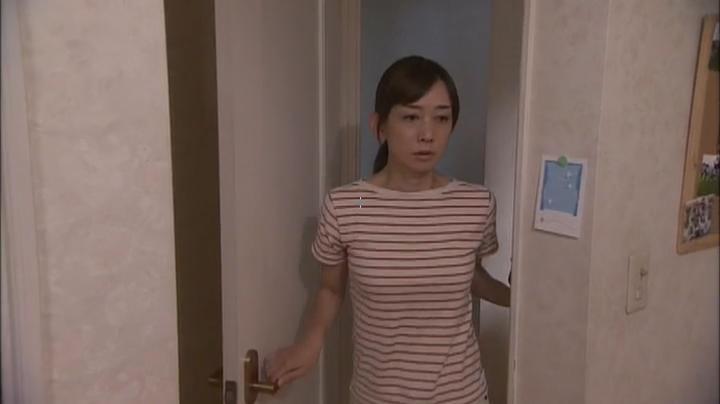 水城浩子(舟木幸)
