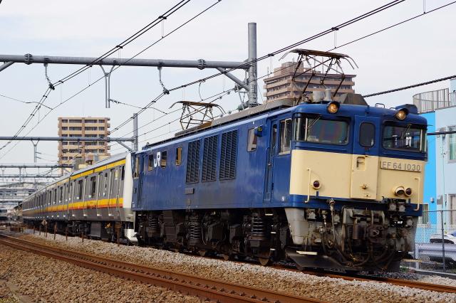 DSC05043.jpg