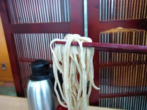140829-105麺上げ(S)