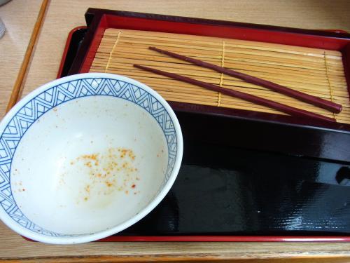 140829-110完食(S)
