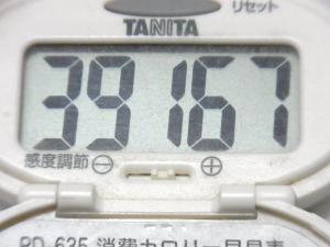 140829-251歩数計(S)