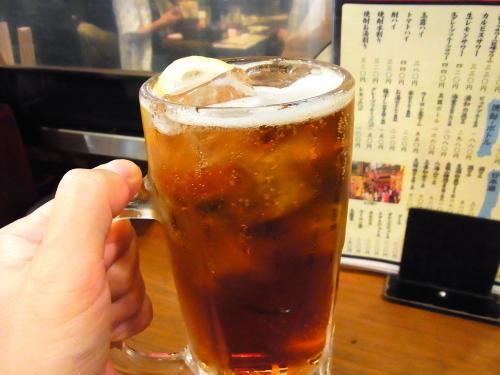 140905-003乾杯(S)