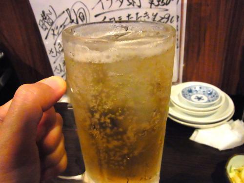 140905-023乾杯(S)