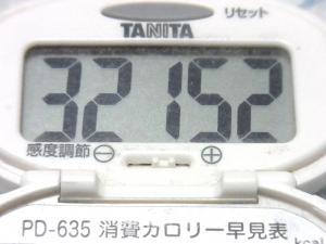 140906-261歩数計(S)