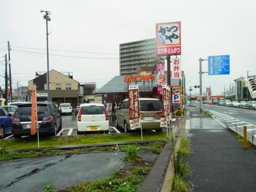 140907-101かつや(S)