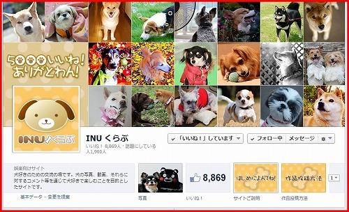 INUくらぶ (1)