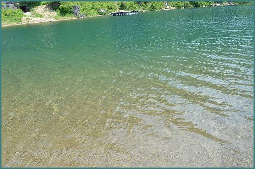 西湖5756