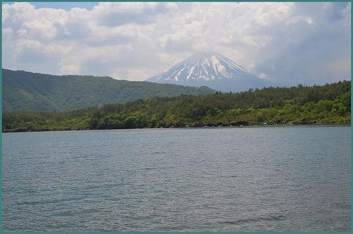 西湖5757