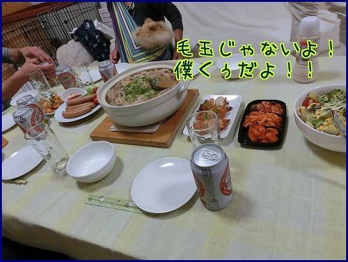 mayuトコ2014 (2)