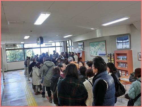 六甲ガーデン2014 (5)