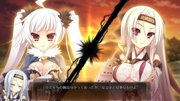 戦国†恋姫 02 14 (10)