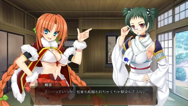 戦国†恋姫 02 14 (16)