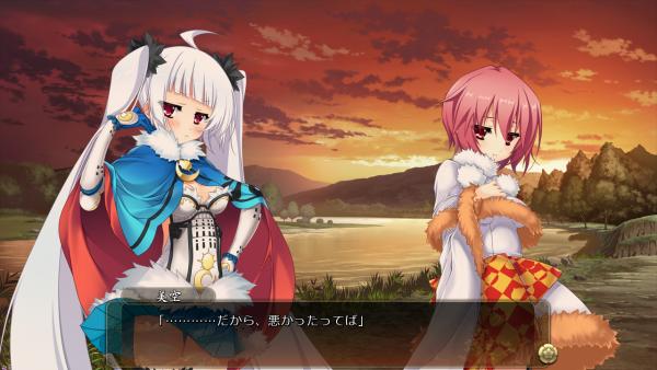 戦国†恋姫 02 14 (13a)