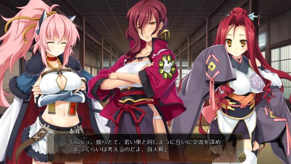 戦国†恋姫 02 24 (14)