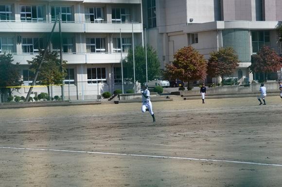 yamacyu A012