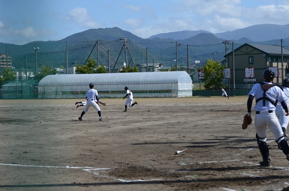 yamacyu A021