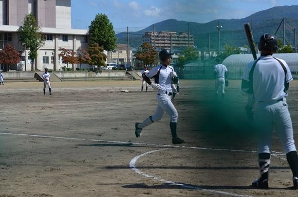 yamacyu A029