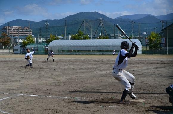 yamacyu A050