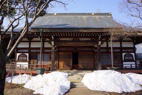 4西光寺本堂 (1200x800)