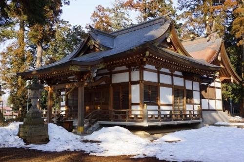 10住吉神社 (1200x800)