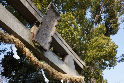 9住吉神社 (1200x800)