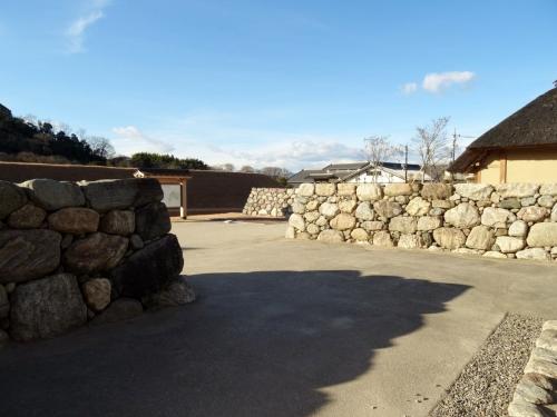 2楽山石垣 (1200x900)