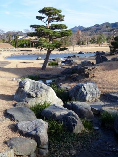 6庭園 (900x1200)
