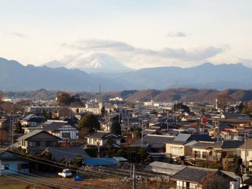 6浅間山 (1200x900)