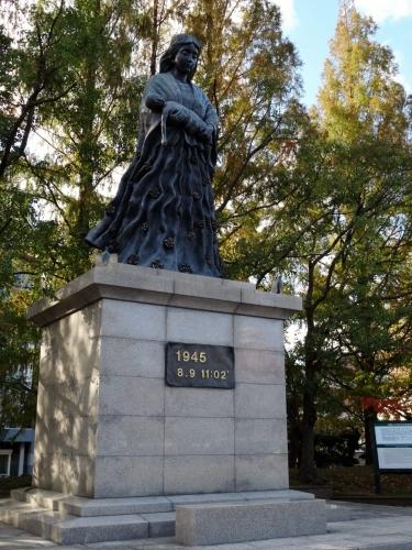 2.50周年記念碑 (900x1200)