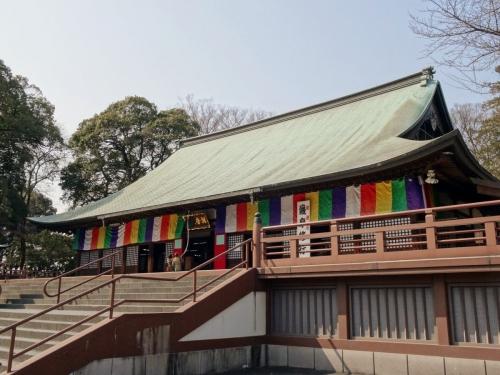 6喜多院本堂 (1200x900)