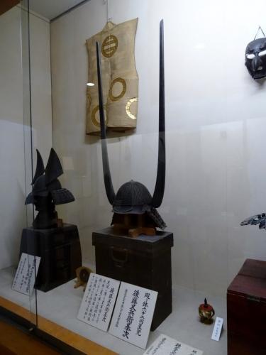 5後藤又兵衛 (900x1200)