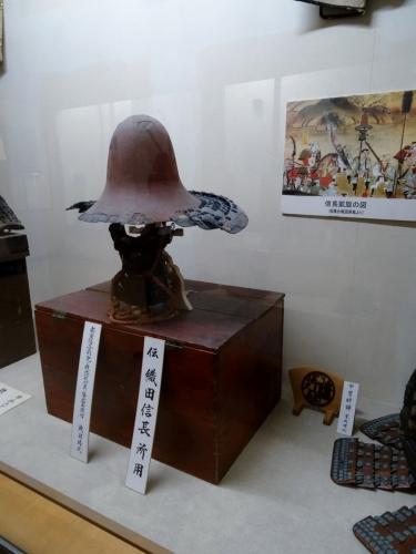 2織田信長 (900x1200)