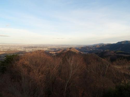 3山頂から (1200x900)