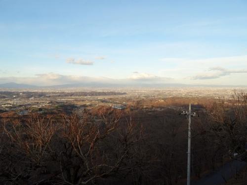 2山頂から (1200x900)