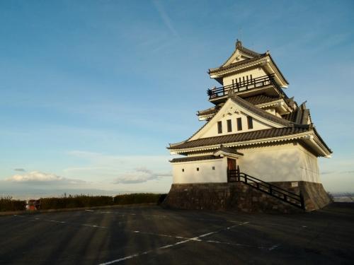 1一郷山城 (1200x900)